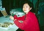 チャン・グォア・ジォン